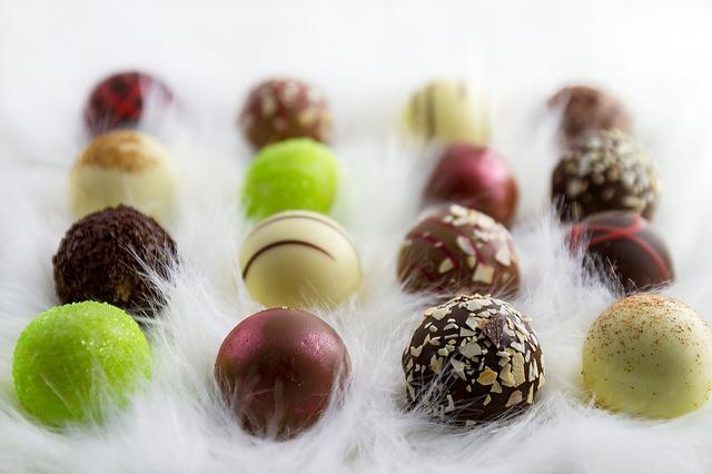 čokoládové kuličky.jpg