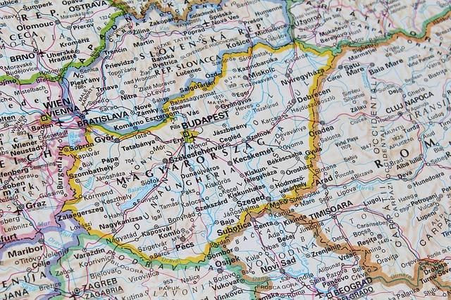 maďarská mapa.jpg