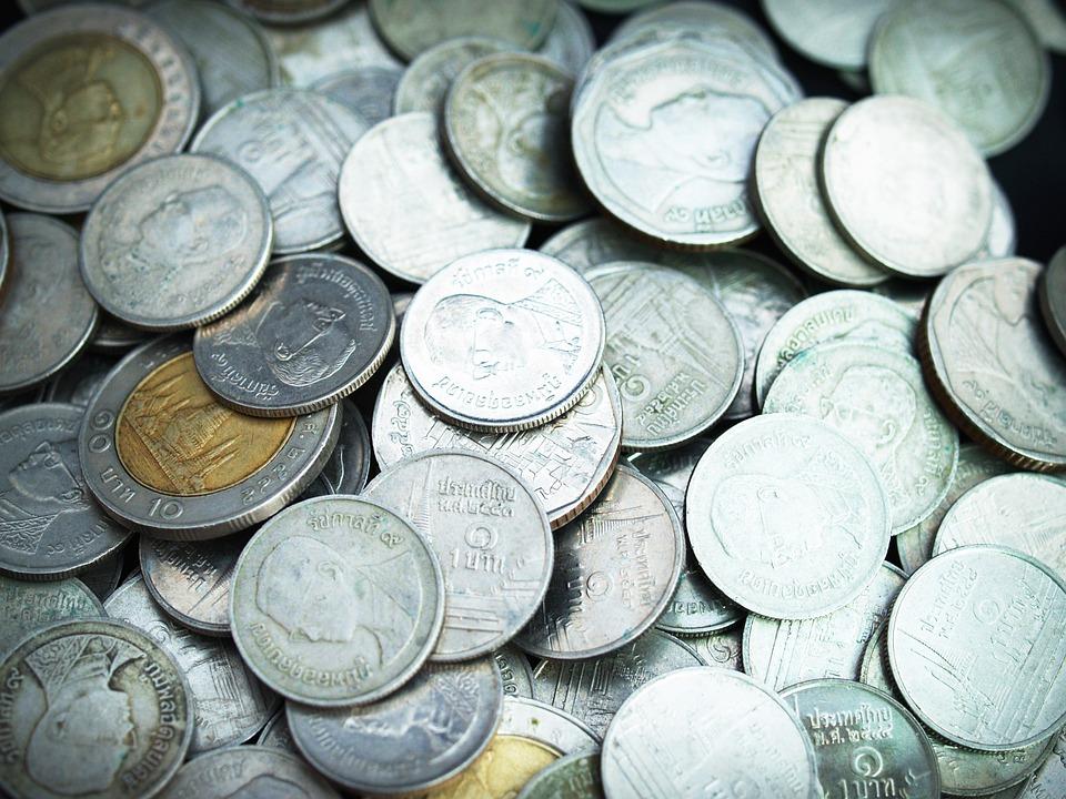 mince exotické
