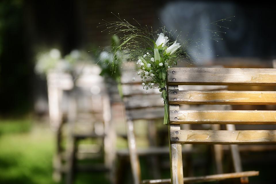 přípravy_na_svatbu